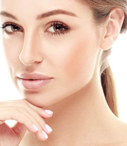 Neck Liposuction San Francisco