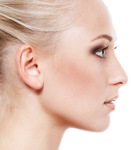 Ear Surgery San Francisco