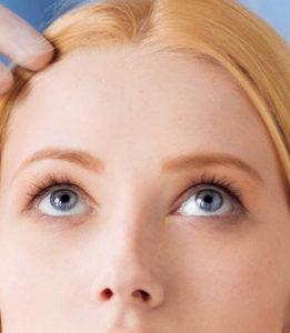 Eyelid Surgery San Francisco