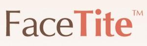 facetite-logo-300x95