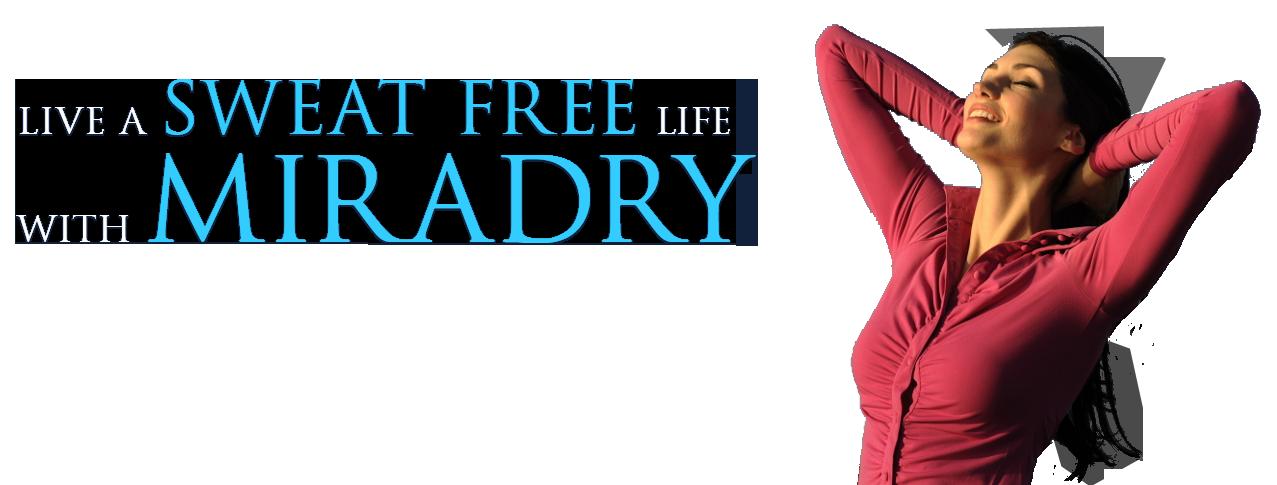 miradry-excessive-sweat