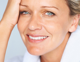 <strong>Ultherapy</strong> A Non-surgical Way to Lift and Tighten Skin